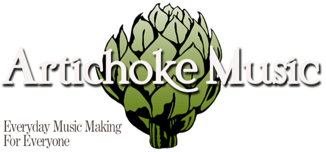 Artichoke Community Music